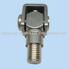 Stainless Steel cast iron bolts