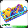 Best price inflatable slide,inflatble slide for sale