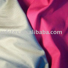 Polyester Cationic chemical Fabric (special fabric)