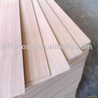 Plywood / okume plywood / poplar plywood