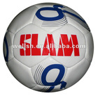 Football club football manufacturer