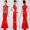 2011 Hot Sale Chinese Traditional Qipao Q6