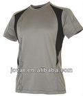 Jovar premium friction free training top
