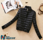 down coat woman clothes trench coat winter clothes winter collection for women women down coats T201395