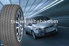 High quality home car tyre