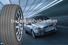 High quality home car tyre