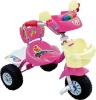 children baby tricycle/kids tryicycle/children tricycle SY-W-01