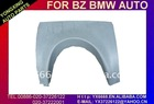Front trailer cover for BENZ W163 W164 W169 W251