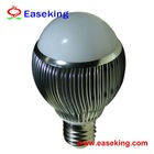 Super Flux 6W Dimmable Bulbs For Indoor Lighting Fixture