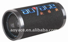 car audio with USB/SD interface CA-501