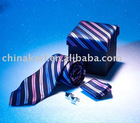 Fashion Gift Tie Sets