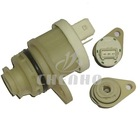 Speed Sensor (6160.70) For Peugeot