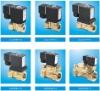 High quality Solenoid valve