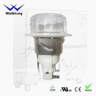 E14 Max 25W 300Celsius Steam Boiler Lamp
