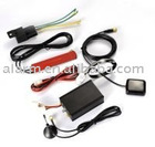 vehicle gps tracking system