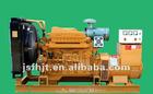 625KVA/500KW Jichai Diesel Generator(Large Capacity)