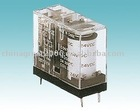 Time relay JQX-14FC-1Z 12v time delay relay