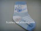 Child cotton sock,doll socks