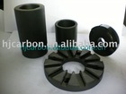 wholesale best quality carbon graphite bearing