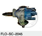 AUTO/CAR IGNITION SWITCH FOR CHANA 462 SERIES