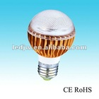 popular 12w Led bulb light