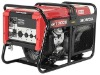 FDK portable series gasoline generator