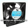 HOT SALES!! 120v axial cooling fans AC