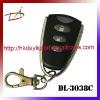 DL-3038C new style RF Remote control duplicator