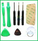 universal repair tools set for mobile phone