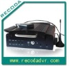 3g dvr Movil with GPS ,wifi