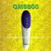 New arrival best voice and low price Holy Quran Read Pen-QM8800 for muslim learning Holy quran