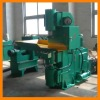 HFY series hydraulic powder presser