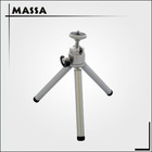 OEM Mini flexiable Desktop tripod stand ,Small tripod