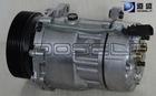 7V16 a/c compressor