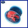 Industrial Axial-flow Ventilator