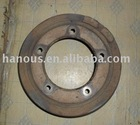 Brake drum OE NO.42431-37080