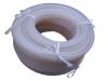 Silicone tubing (strip)