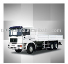 shacman 6x4 lorry truck