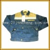MENS JACKET WORKWEAR