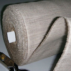 high quality horse hair interlining for suit