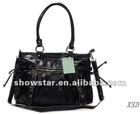 cheap pu handbags free shipping 2012 hot-selling