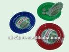 I13-0062 Plastic Money Tray