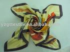 lady's fashion head scarf