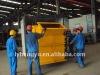 stone crusher equipment