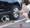 auto service tools