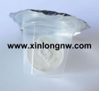 Disposable Facial Mask, Nonwoven Mask, Breast Mask, Eye Mask, Compressed Facial Mask, Cosmetic face mask, sheet facial mask