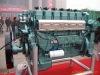 howo engine spare parts manufacturer