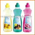 200ml Dishwashing