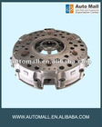 Clutch Pressure Plate 1882 342 134 for Benz