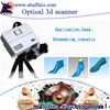 3d barcode scanner with best price
